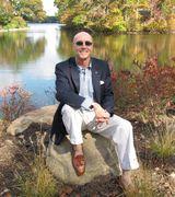 John Barr, Real Estate Pro in Mountain Lakes, NJ