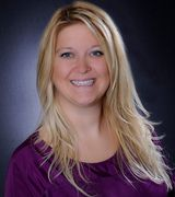 Michelle Wil…, Real Estate Pro in Charlotte, NC
