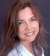 Christine Fulton, Real Estate Agent in San Diego, CA