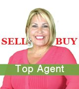 Liz Piedra, Real Estate Agent in Spring Hill, FL