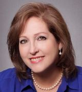 Jane Simonson, Real Estate Pro in Suffern, NY