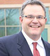 John C Jones, Real Estate Pro in Murfreesboro, TN