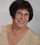 Judi Starno, Agent in Wallingford, CT