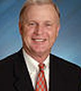 Terry Boyd…, Real Estate Pro in Olive Branch, MS