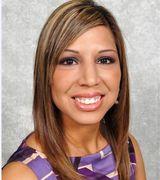 Linda Olivarez, Agent in Spring, TX