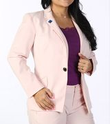 Ana Jerez, Real Estate Pro in Miami, FL