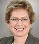 Nancy Perlman, Agent in Chicago, IL
