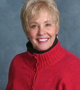 Sandra Kent, Agent in Glendale, AZ
