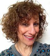 Susan Pomera…, Real Estate Pro in Kendall Park, NJ