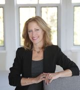 Nancy Crell, Real Estate Agent in Skillman, NJ