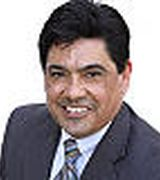 Al, Real Estate Pro in Arcadia, CA