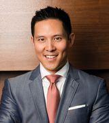 Eugene Fu, Agent in Chicago, IL