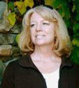 Ernestine Martinez, Real Estate Agent in Asheville, NC