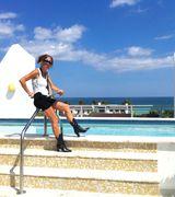 Michelle Rey…, Real Estate Pro in Miami Beach, FL