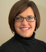 Jessie Obert, Real Estate Pro in Hudson, OH