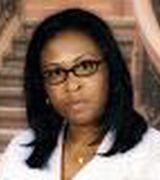 Margaret Hall, Agent in Houston, TX