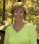 Mona Burke, Agent in Fort Myers, FL