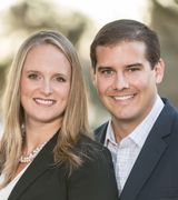 Kathryn & Ga…, Real Estate Pro in Virginia Beach, VA