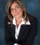 Louise Cosentino, Real Estate Agent in Middletown, NJ