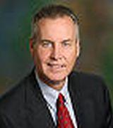 Bill OConnell, Agent in Framingham, MA
