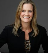 Beth Roach, Real Estate Pro in San Diego, CA