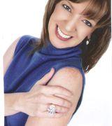 Ialeen Cole, Agent in Dallas, TX
