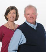 David Berry, Real Estate Agent in Cedar Rapids, IA