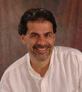 John Frasca, Agent in San Diego, CA
