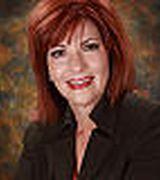 Jeanne Goldrick, Agent in Casper, WY
