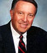 Bob DeWaters, Agent in Vero Beach, FL
