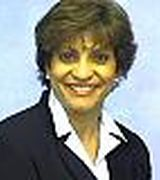 Carmen Burns, Agent in Ansonia, CT