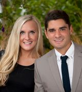 Aly and Justin Tesar, Real Estate Agent in Winnetka, IL