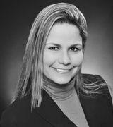 Adriana Wademan, Agent in Marietta, GA