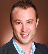 Chris Rinella, Real Estate Agent in Chicago, IL