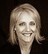 Jenny Sawyer, Real Estate Pro in Georgetown, TX