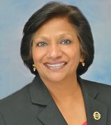 Poonam Bhard…, Real Estate Pro in West Chester, OH