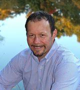 Mitch Panchu…, Real Estate Pro in Grand Rapids, MI