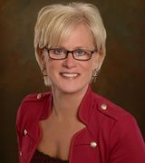 Sue Pash, Agent in Stafford, VA