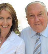 Diana Semel, Real Estate Agent in Miami Beach, FL