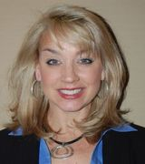 Maria Holland, Real Estate Agent in Brentwood, TN