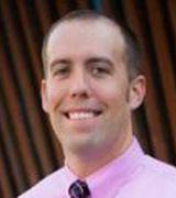 David McGrew, Real Estate Agent in Portland, OR