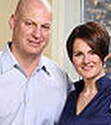 Schiff Realty Partners, Agent in Atlanta, GA