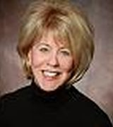 Mary Jane Burns, Real Estate Agent in Phoenix, AZ