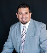 GEORGE RIVERA, Agent in CATHEDRAL CITY, CA