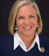 Deborah Hauser, Agent in Cold Spring Harbor, NY