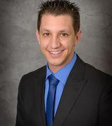 Brian Roscizewski, Agent in Racine, WI