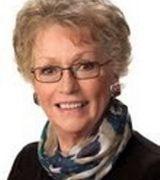 Ann Shadduck, Real Estate Pro in Greenville, DE