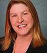 Vicki Arnold, Agent in Garland, TX
