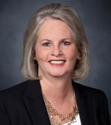 Susan Dearing, Real Estate Pro in Sevierville, TN