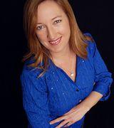 Leslie Lowery, Agent in Denver, CO
